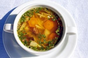 soup-1503117_1920