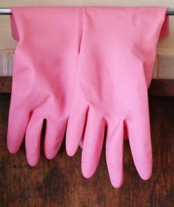 rubber-gloves-512027_1920