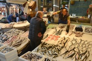 fish-fish-market-marketplace-3713