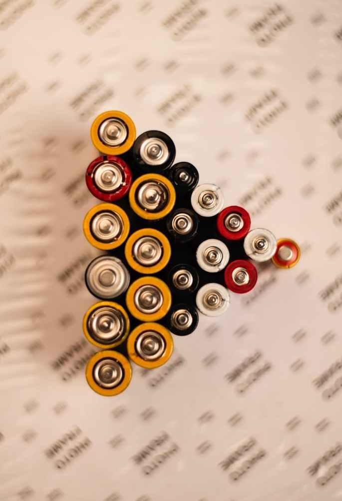 pexels-photo-1084213.jpeg